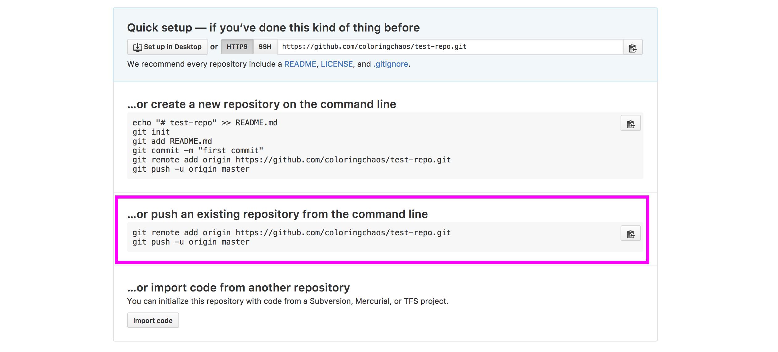 Git and GitHub | The Real Time Web